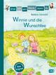 Winnie und die Wunschfee