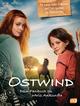 Ostwind - Dein Fanbuch zu Aris Ankunft