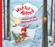 Wichtel Alfred - Wirbel um das Weihnachtsfest