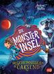 Die Geheimnisse von Oaksend - Die Monsterinsel