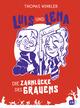 Luis und Lena - Die Zahnlücke des Grauens
