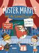 Mister Marple und die Schnüfflerbande - Ein Hamster gibt alles!