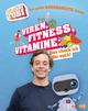 Checker Tobi - Der große Gesundheits-Check: Viren, Fitness, Vitamine - Das check ich für euch!
