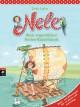 Nele - Mein superdicker Ferien-Rätselblock