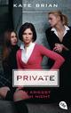 Private - Du kriegst mich nicht