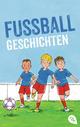 Welttagsedition 2020 - Fußballgeschichten