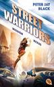 Street Warriors - Mission Nexus