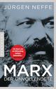 Marx - Der Unvollendete