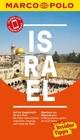 MARCO POLO Reiseführer Israel