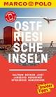 MARCO POLO Reiseführer Ostfriesische Inseln, Baltrum, Borkum, Juist, Langeoog
