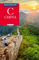 Baedeker Reiseführer China