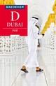 Baedeker Reiseführer Dubai, Vereinigte Arabische Emirate