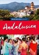 Baedeker SMART Reiseführer Andalusien