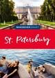 Baedeker SMART Reiseführer St Petersburg