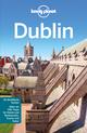Lonely Planet Reiseführer Dublin