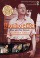 Bonhoeffer: Die letzte Stufe