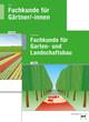 Paketangebot Fachkunde für Gärtner/-innen/Fachkunde für Garten- und Landschaftsbau