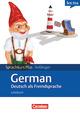 lex:tra Sprachkurs Plus Anfänger: German