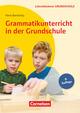 Grammatikunterricht in der Grundschule