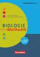 Biologie-Methodik
