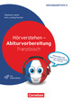 Abiturvorbereitung Fremdsprachen - Französisch