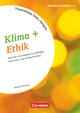Klima + Ethik - Klasse 5-10