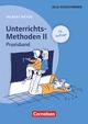 UnterrichtsMethoden II - Praxisband