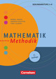 Mathematik-Methodik