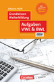 Grundwissen Weiterbildung - Aufgaben VWL & BWL