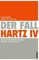 Der Fall Hartz IV