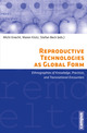 Reproductive Technologies as Global Form