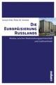 Die Europäisierung Russlands