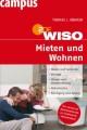 WISO: Mieten und Wohnen