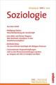 Soziologie 2.2010