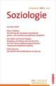 Soziologie 3.2019