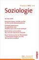 Soziologie 4.2010