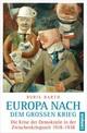 Europa nach dem Großen Krieg