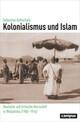 Kolonialismus und Islam