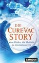 Die CureVac-Story