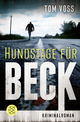 Hundstage für Beck
