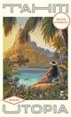 Tahiti Utopia