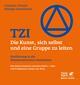 TZI - Die Kunst, sich selbst und eine Gruppe zu leiten