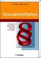 Sexualstraftaten