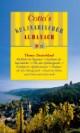 Cotta's Kulinarischer Almanach No. 13