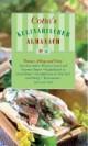 Cotta's kulinarischer Almanach No. 14