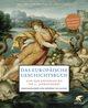 Das europäische Geschichtsbuch