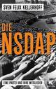 Die NSDAP