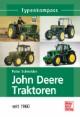 John Deere Traktoren