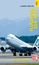 Flugzeuge der Welt 2013