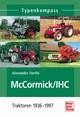 McCormick/IHC